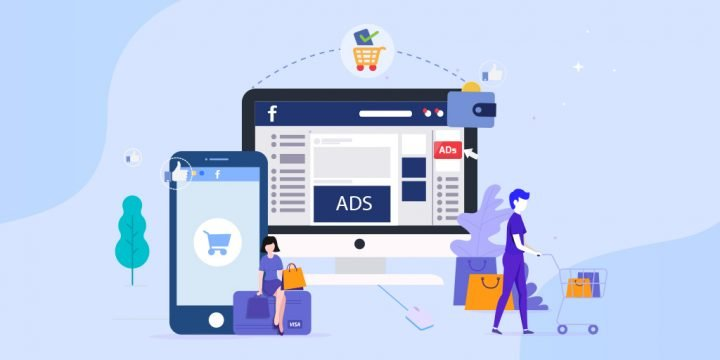 Do you think Facebook ads work?